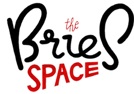The Bries Space